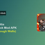 Mini Militia Wall Hack [Latest] Fly Through Walls (New Features Added)