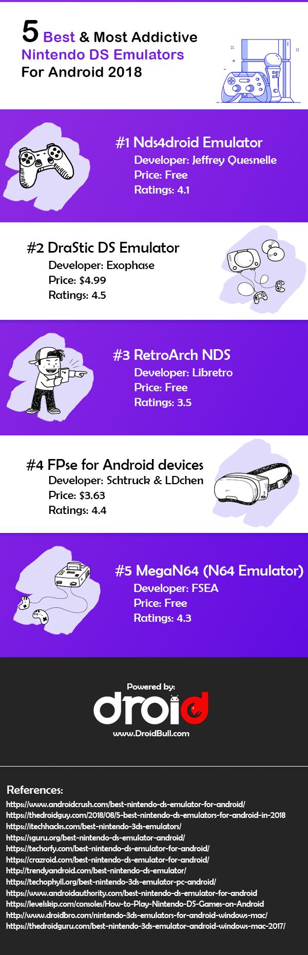 fpse para android apk 2018