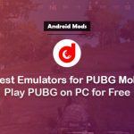 5 Best Emulators for PUBG Mobile – Play PUBG on PC for Free