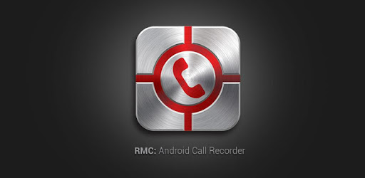 Best Automatic Call Recorder Apps for Android
