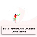zAnti APK 2.5.1 – Free Download 2018 [Latest Version]