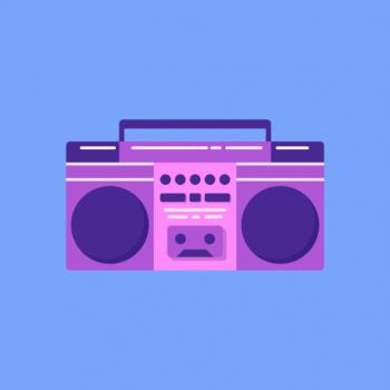 Groovy Discord Music Bot