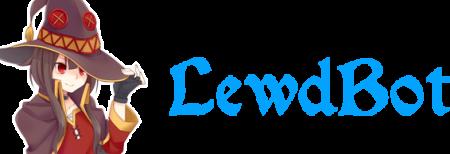 LewdBot Discord