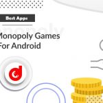 11 Best Monopoly Games For Android
