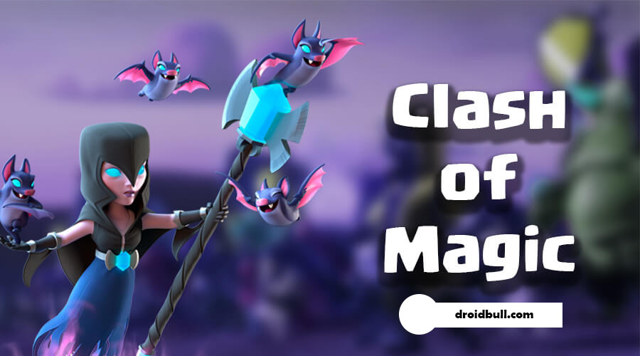 clash of magic apk download s2 for android mobile